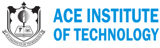 Ace Institute of Technology